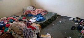 Criança mantida supostamente em cárcere privado é resgatada pelo Conselho Tutelar em Volta Redonda