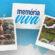 Click Pelas Águas resgata memórias na bacia do Paraíba do Sul