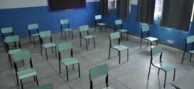 Porto Real retoma aulas presenciais em agosto