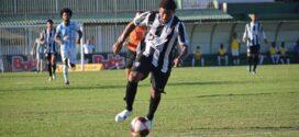 Resende vence Macaé de virada e firma briga pelas semifinais da Taça Rio