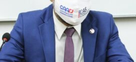 OAB/VR debate sobre desafios para os Jovens Advogados durante pandemia