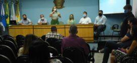 Secretaria de Saúde emite nota sobre a aplicação da segunda dose da CoronaVac