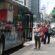SP deve aumentar frota de ônibus para reduzir aglomerações, diz Iema