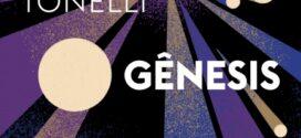 Guia de Leitura: Uma pequena história do Universo
