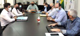 Barra Mansa terá Compliance Público