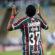 Fluminense vence Portuguesa por 3 a 1 e vai à final do Carioca