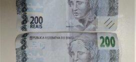 Mulheres são presas com notas falsas em Barra do Piraí