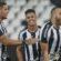 Botafogo vence o Nova Iguaçu no Nilton Santos e está na decisão da Taça Rio