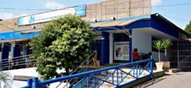 Hospital Nelson Gonçalves comemora Outubro Rosa e Dia do Servidor Público
