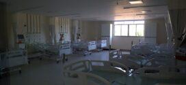Parceria entre prefeitura e UniFoa vai ampliar atendimento médico na rede pública