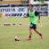 Clássico Regional: Resende e Voltaço se enfrentam na estreia do Carioca Sub-20