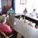 Agência do INSS de Angra deverá reabrir em julho