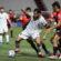 Contra o Atlético-GO, Fluminense tem a sua primeira derrota no Brasileiro
