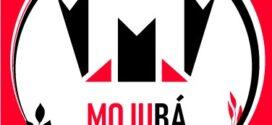 Evento no Memorial Zumbi reunirá lideranças religiosas de matriz afro e Poder Público