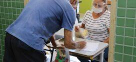 Secretaria de Educação de Itatiaia dá início a entrega de kits de higiene para creches e pré-escola