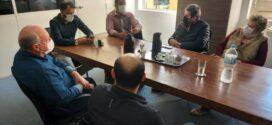 Itatiaia pretende manter a extensão de horário de funcionamento dos estabelecimentos comerciais