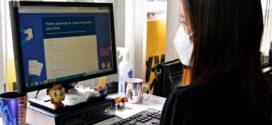 Inscrições para oficinas online gratuitas da Cultura já se encontram abertas em VR