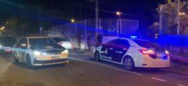 MP e Polícia Civil deflagram operação contra suspeitos ligados à facção criminosa na região