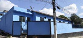 Barra Mansa oferece abrigo para pessoas em situação de rua