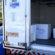 Resende recebe novo lote de vacinas contra a Covid-19