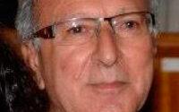 Morre o jornalista Vicente Paulo Melo