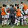 Fluminense vence o Criciúma e vai às quartas de final da Copa do Brasil