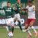 Palmeiras vence o Flu e abre vantagem na liderança do Brasileirão
