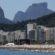 Organizações concentram esforços para retomar turismo de negócios