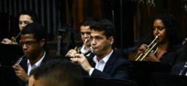 Jovem de Barra Mansa conquista bolsa para cursar Música em Universidade de Irsael