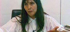 Deputado cria Diploma Juíza Patrícia Acioli de Justiça e Cidadania em homenagem à magistrada assassinada