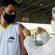 Volta Redonda prepara vacinação para jovens de 12 anos ou mais