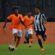 Resende disputa final da Taça Rio Sub-20 nesta quarta-feira, dia 29