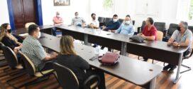Prefeitura traça estratégias para a retomada dos eventos em Angra dos Reis