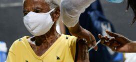 Avanço da vacinação impactou na redução de internações em Barra Mansa