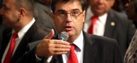 André Corrêa propõe fim do monopólio do gás canalizado no Estado do Rio