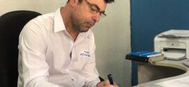 Câmara sanciona Lei do vereador Mamede que  cria o 'Dia do Contador' em Barra mansa