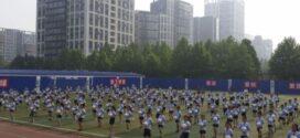 China elabora lei que pune pais por mau comportamentos dos filhos