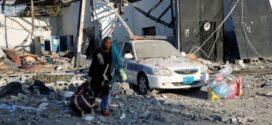 Dez anos após morte de Kadafi, Líbia é criticada por crise humanitária