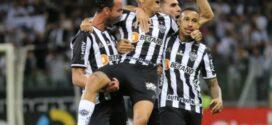 Atlético-MG vence novamente o Fortaleza e vai a final da Copa do Brasil