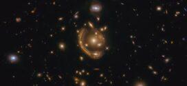 Sinais de rádio misteriosos intrigam astrônomos
