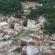Piraí recebe investimentos na área da Saúde
