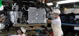 Nissan abre 120 vagas de estágio no Brasil