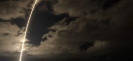 Lucy, no céu com os asteroides