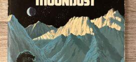 Guia de Leitura: Os perigos do turismo no espaço