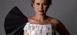 Projeto 'Mulheres Incríveis' estará no Espaço das Artes Zélia Arbex entre 24 a 31 de outubro