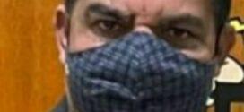 Edson Quinto consegue emenda de R$ 500 mil para saúde com Luiz Antônio Corrêa
