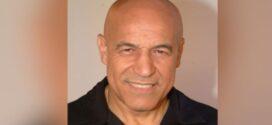 Morre aos 74 anos o campeão mundial de boxe Miguel de Oliveira