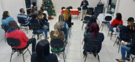 Pinheiral lança Campanha Natal Esperança