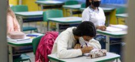Secretaria de Educação implanta Projeto Reforço Escolar