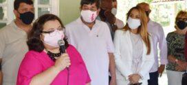 Prefeitura de Piraí inaugura sala de mamografia no aniversário da cidade